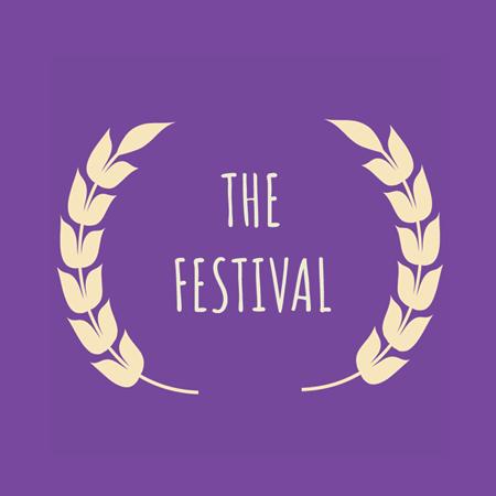 Lantern and Light International Children's Film festival