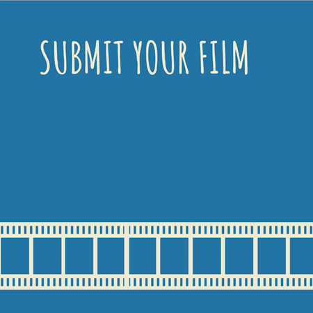 Submissions for the Lantern and Light Internationl Children's Film festival