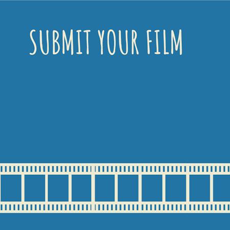 Submissions for the Lantern and Light Internationl Children's Film festival